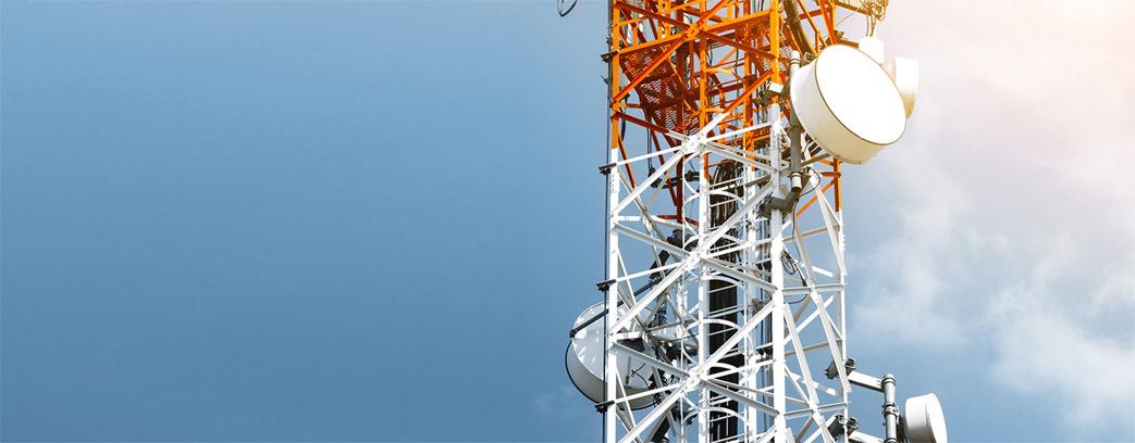 bnr-me-telecommunications3