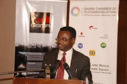 GSM Regulatory Summit_6