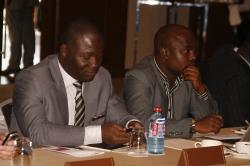 GSM Regulatory Summit_8